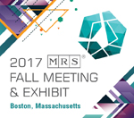 2017-mrs-fall-meeting-logo.jpg