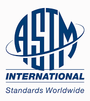 2013-09-cpg-scientist-elected-to-post-in-astm.png