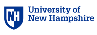 university-of-new-hampshire-unh-logo.png