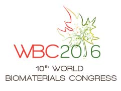 WBC-logo-for-web.jpg