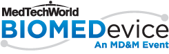 2015-05-biomed-device-exposition-in-boston.png