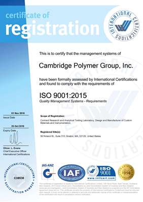 Cambridge_Polymer_ISO_9001-2015.jpg
