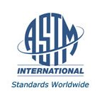 2012-11-the-astm-committee-on-medical-devices.jpg
