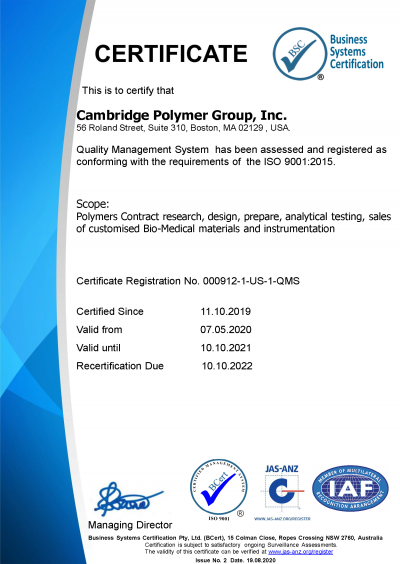 ISO 9001-2015 - JAS-ANZ Exp 2022_small.jpg
